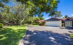 48 Rainford Drive, Boambee NSW