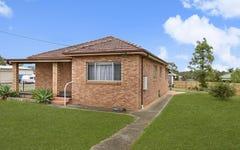49 Kelly Street, Austral NSW