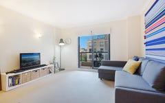 C602/6-8 Crescent Street, Redfern NSW
