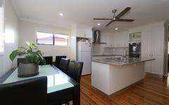 12 Monash Road, Kanwal NSW