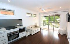 1/6 Kunari Place, Mona Vale NSW