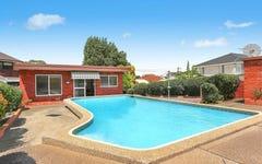 60 Lacey Street, Kogarah Bay NSW