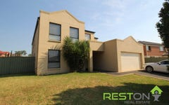 43 Currawong Street, Glenwood NSW