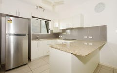 8/7 Manila place, Woolner NT
