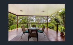 19 Fir, Bilambil Heights NSW