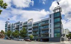 4202 & 4203, 2-4 Yarra Street, Geelong VIC