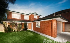18 Garland Rise, Rowville VIC