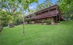 1368 Paterson Road, Duns Creek NSW