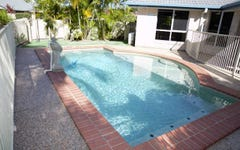 5 Sting Ray Harbour Court, Pelican Waters QLD
