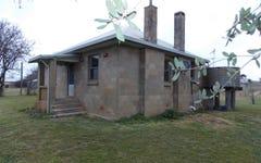 Kona Narrango Road, Rylstone NSW