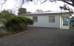 84a Robertson Road, Killarney Vale NSW