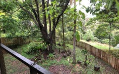 1/211 Upper Duroby Creek Road, Upper Duroby NSW