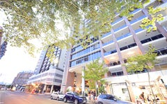 107-121 Quay St, Haymarket NSW