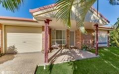 3/37 Adelaide Park Road, Yeppoon QLD