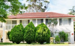 35 Blackbuttts Road, Frenchs Forest NSW