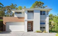 10B Rawson Road, Berowra NSW