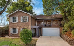 124 Francis Greenway Drive, Cherrybrook NSW
