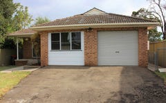 62a Canberra Street, Oxley Park NSW