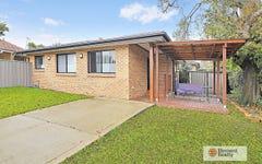 102A Parkes Street, West Ryde NSW