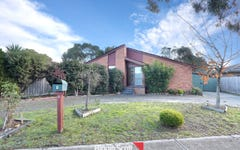 9 Cheviot Avenue, Berwick Vic