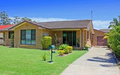 11 Teal Cl, Lakewood NSW