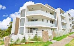 10/43 Santana Road, Campbelltown NSW