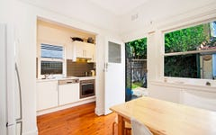 66A Barry Street, Neutral Bay NSW