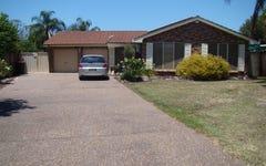 4b Sabrina Grove, Plumpton NSW