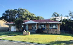 17 Trenayr Close, Junction Hill NSW