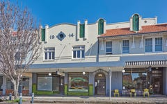 7/92-96 Percival Road, Stanmore NSW