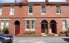370 Murray Street, North Hobart TAS