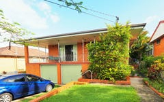 28 Pacific St, Chermside West QLD