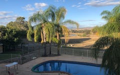 988 Table Top Rd, Table Top NSW