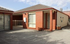 214B Beechworth Road, Wodonga VIC