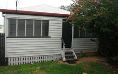 44 Normanby Street TENANT APPROVED, Yeppoon QLD