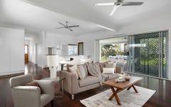 31 Nettleton Crescent, Moorooka QLD