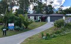 12 Fairview Court, Mooloolah Valley QLD
