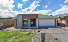 74 Quarters Boulevard, Cranbourne West VIC