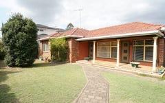 30 BAREENA STREET, Canley Vale NSW