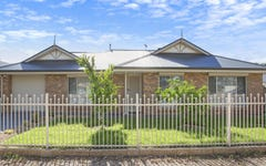 649 Stebonheath Road, Andrews Farm SA