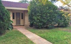35 Moore Street, Glenbrook NSW