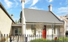 15 Mathieson Street, Camperdown NSW