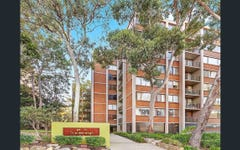 66/69 Cook Road, Centennial Park NSW