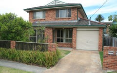 1/2 Hall Street, Merewether NSW