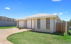 1/23 Alpine Court, Cranley QLD