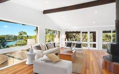 15 Truman Avenue, Bonnet Bay NSW