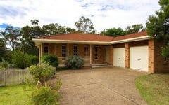 11 Paruna Place, North Nowra NSW