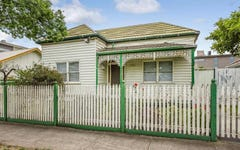 148 Francis Street, Yarraville VIC