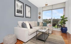 22 40A Roslyn Gardens, Rushcutters Bay NSW