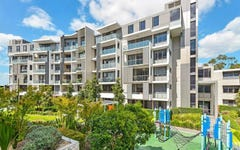 G08/16 Epping Park Drive, Epping NSW